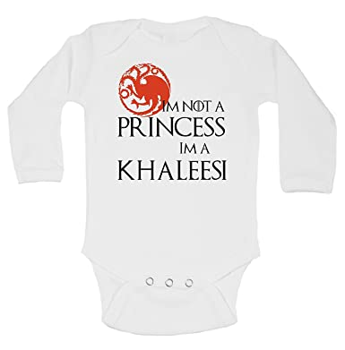 776a7ff19c Game of Thrones Inspired Onesie