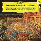 Albinoni / Vivaldi / J.S. Bach / Mozart