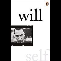 Will (English Edition)
