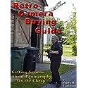 Retro Camera Buying Guide: