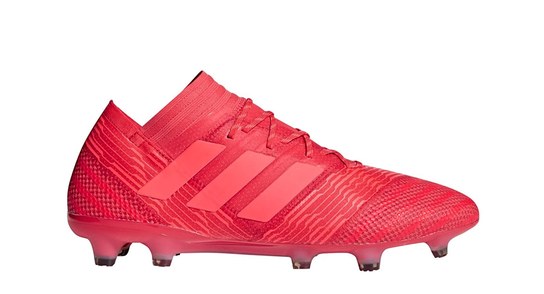 Adidas nemeziz uomini solido terreno gli scarpini da calcio b0792gcv1t d