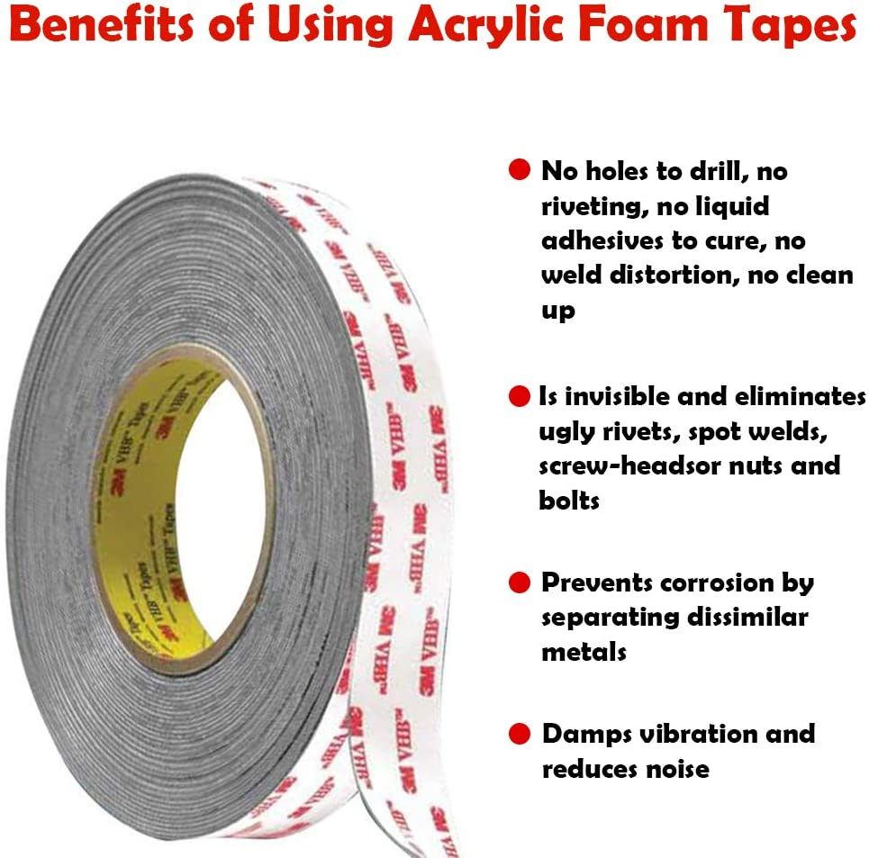 Free Amazon Promo Code 2020 for 3M Double Sided Tape