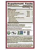 Traditional Medicinals, Organic Throat Coat Tea, 16 ct
