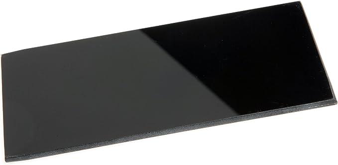 Amazon.com: Lente de repuesto para casco de soldador ...