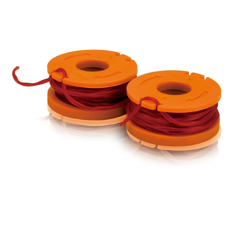 Worx WA0004/Tondeuse /à Gazon et accessoires/ /cortadoras de gazon et accessoires