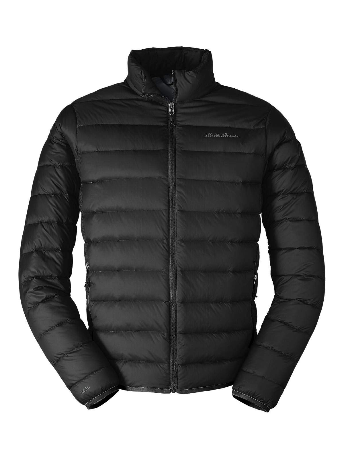 Best Rated in Men's Down Jackets & Coats & Helpful