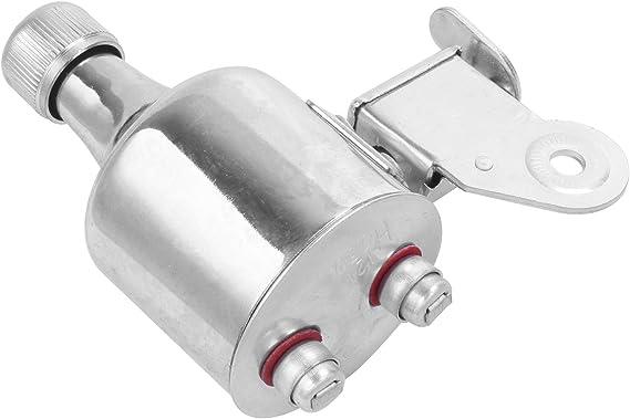 Nrpfell Nuevo Generador de luz de Bicicleta 12V 6W Kit de luz de ...