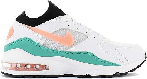 scarpe uomo nike air max 93