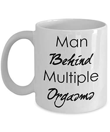 Amazon Com Gift Ideas For Men Birthday Coffee Mug Quotes For
