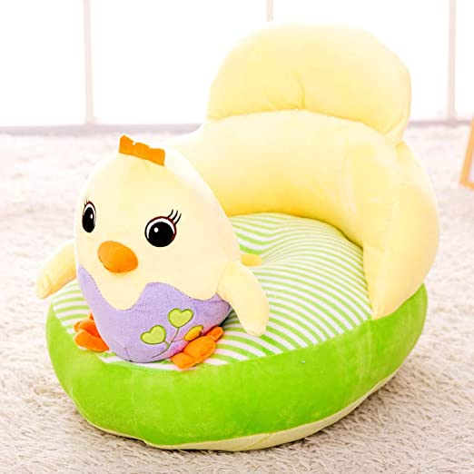 Infant Safe Chair,Creative Baby Support Seat Sofa,Sitting