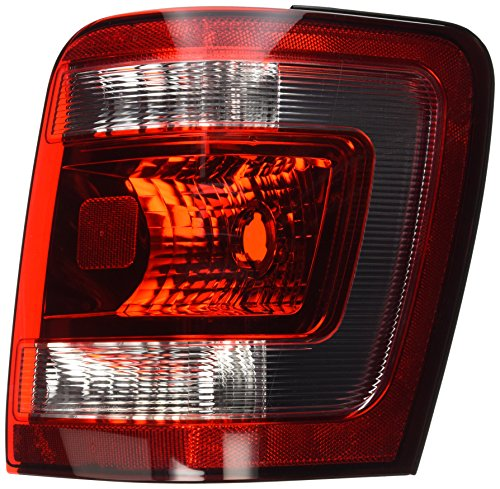 2010 ford escape right tail light - 2