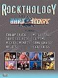 Rockthology Presents Hard 'n' Heavy, Vol. 9