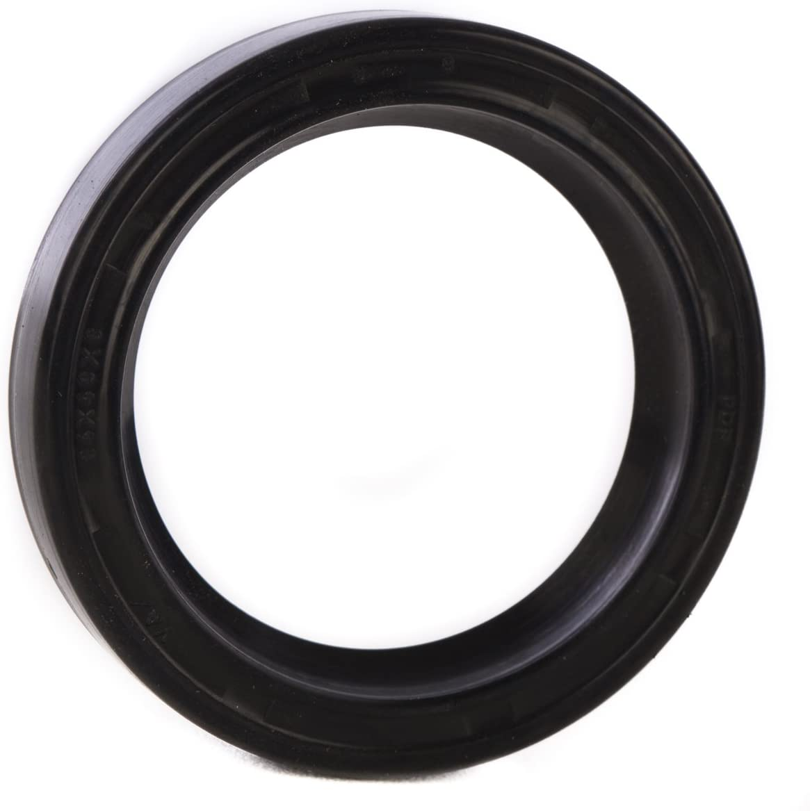 Bosch Parts 1610283033 Seal