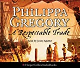 img - for A Respectable Trade book / textbook / text book