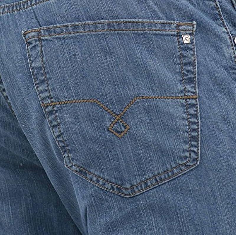 Pierre Cardin Deauville Summer denim spodnie: Odzież