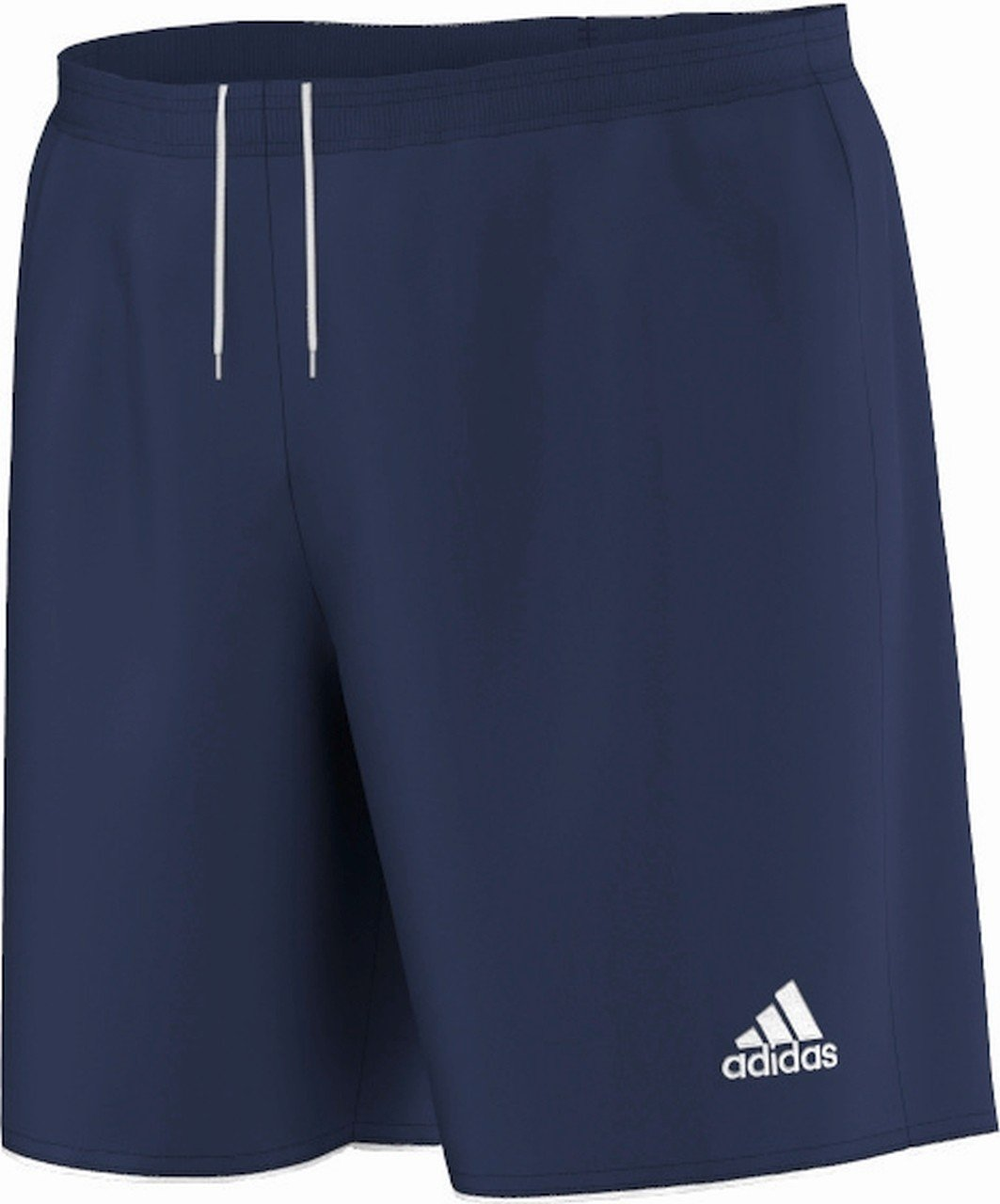 Mejor valorados en Pantalones de fútbol para hombre   Opiniones ... 9dab50adc4c8
