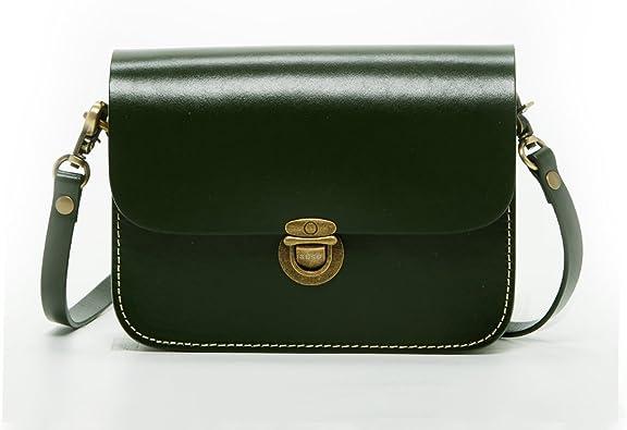 Mini Women Girls Triangle Coin Key Bag Purse Wallet Bags Small Handbag New FI