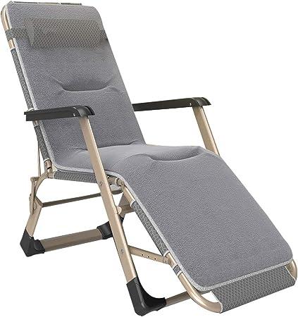 Zero Gravity Chairs Deck Chairs Sun
