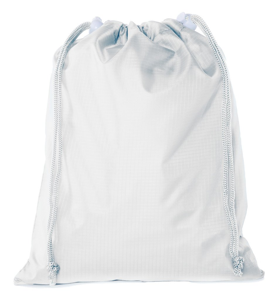Mato & Hash Mini Drawstring Bags | Drawstring Tote Bag for Party Favors, Baby Showers & More!