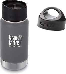 Klean Kanteen Wide Insulated