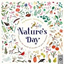Nature's Day: Discover the world of wonder on your doorstep