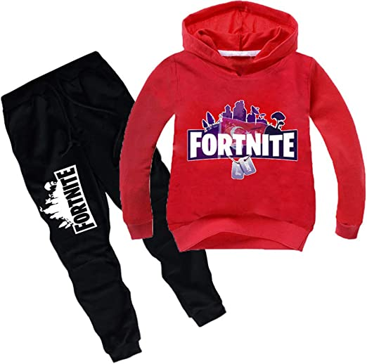 más Rebotar espada  Goneryl رطل فمثلا chandal fortnite niño amazon - cmaptv.org