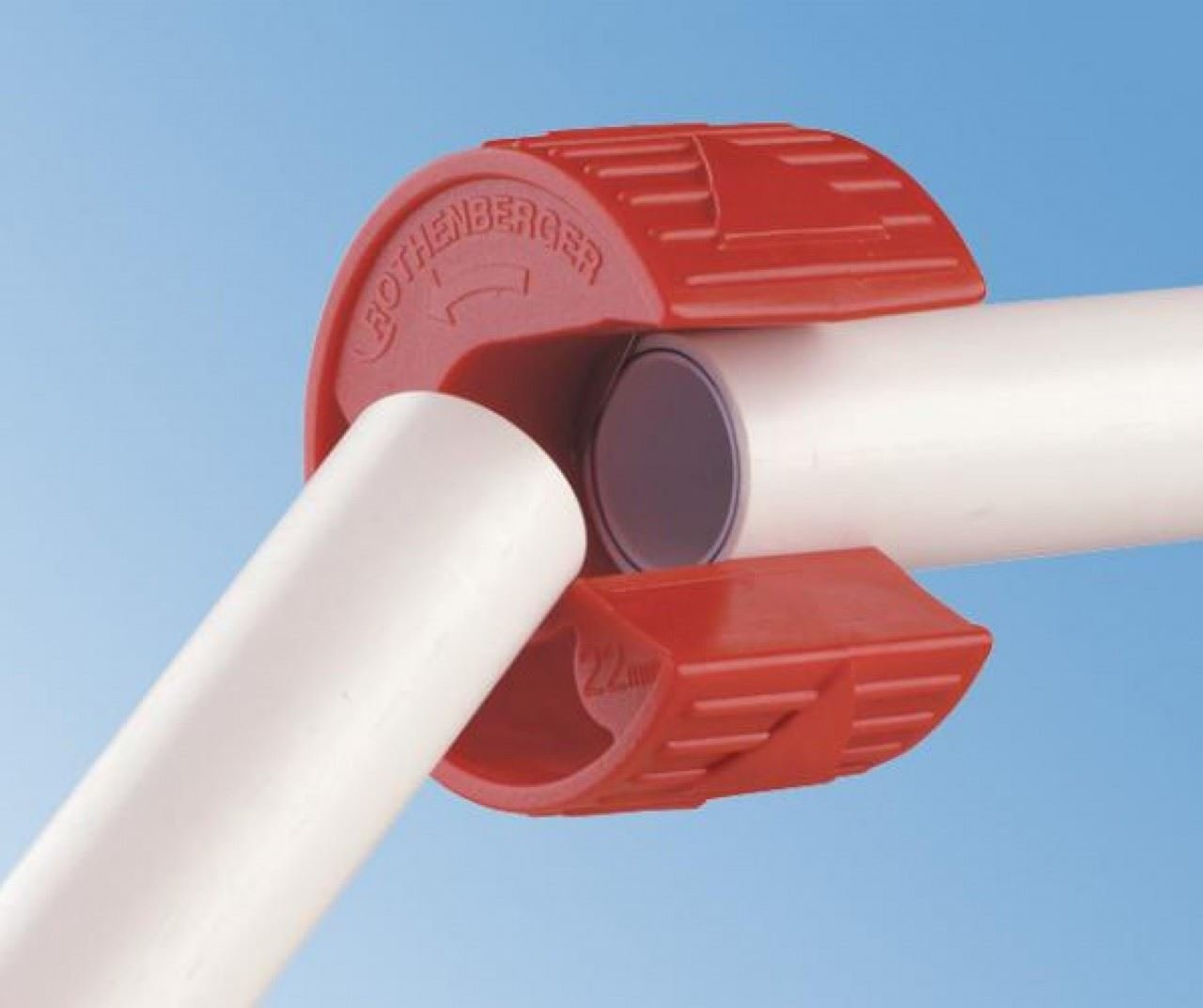 Rothenberger 15mm PEX Pipe Cutters
