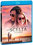 The Choice - Una Scelta D'Amore (Blu-Ray)
