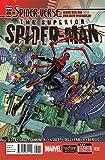Superior Spider-Man #32 Comic Book