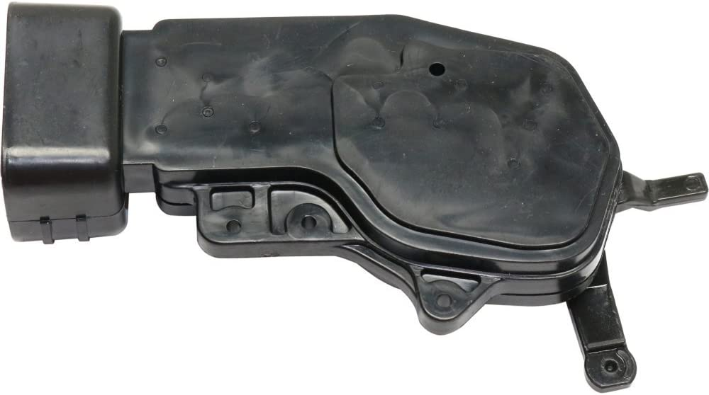 Door Lock Actuator Compatible with Toyota Tundra 00-03 Front LH