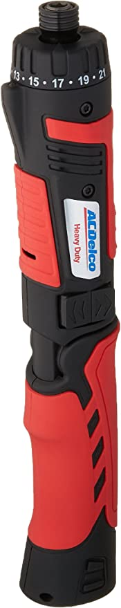 ACDelco Tools FBA_ARV439 featured image