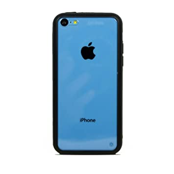 Funda Apple iPhone 5C ,Ordica ES, Carcasa iPhone 5C Case ...