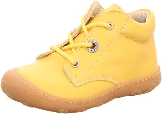RICOSTA Cory 69 1220100 761 Chaussures de sécurité pour