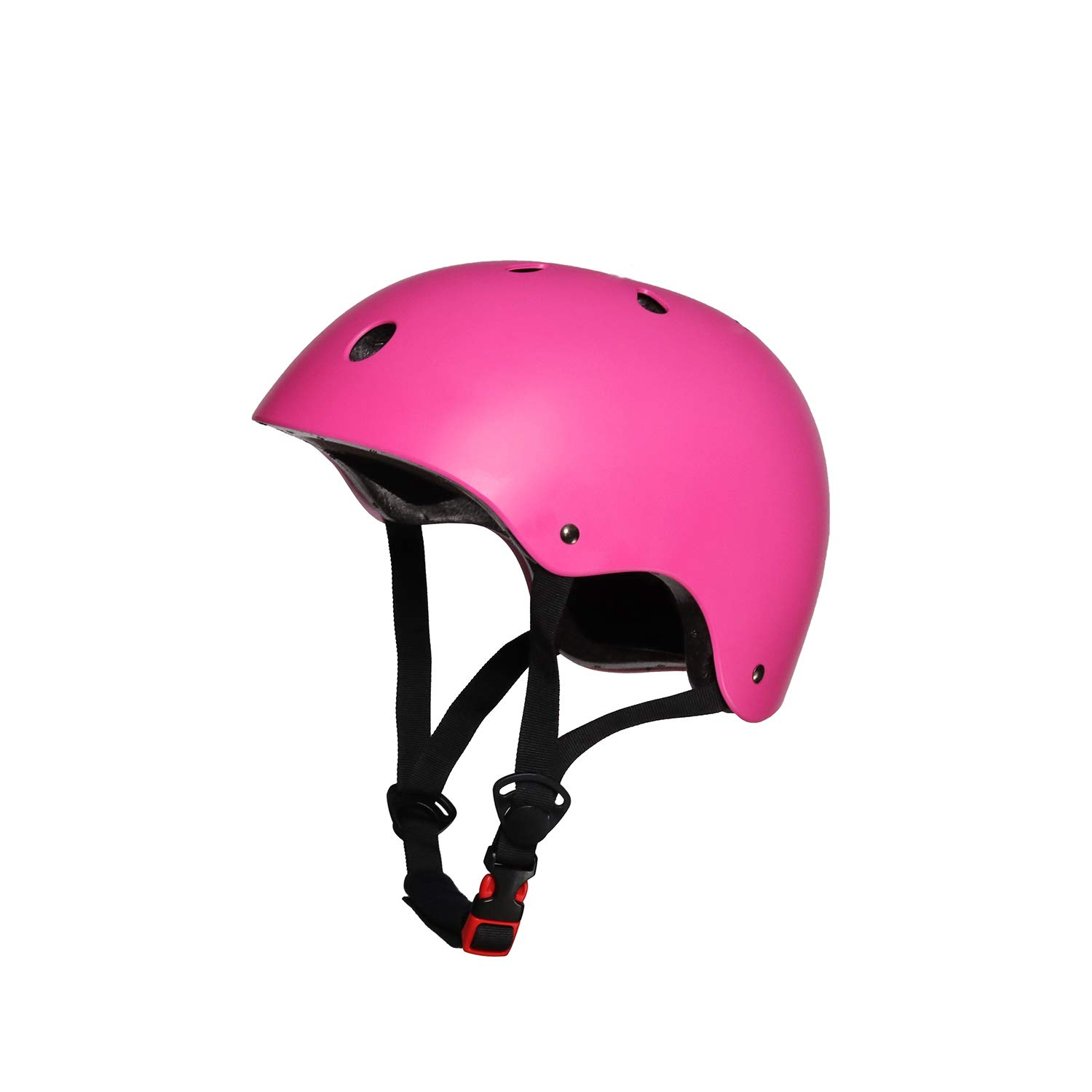 Vihir Kids Adults Bike Helmet,Toddler Helmet, Multi-Sport Cycling Helmet for Outdoor Sports