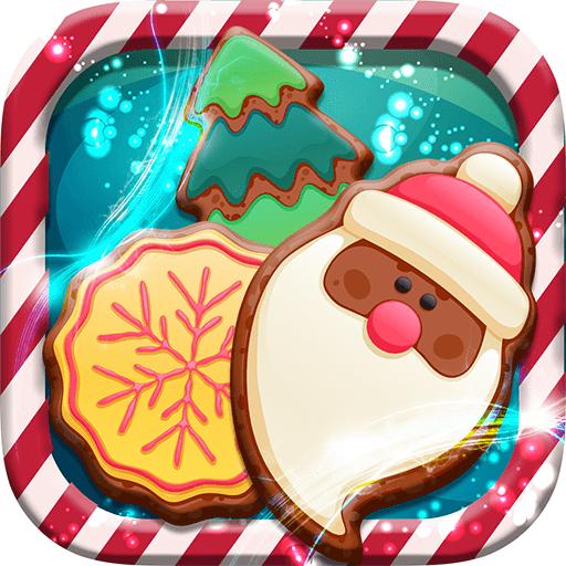 Tap Sweet - Fun Match 3 Mania Of Blast.ing Puzzle's For Kids Free ()
