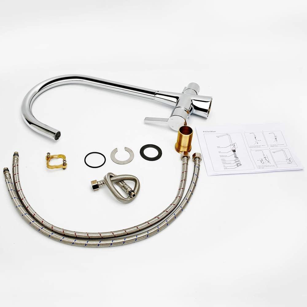 Faciles /à Instal Almencla Joint Automatique De Kit Doutils De R/éparation De Carburateur De Voiture pour des Carburateurs De Johnson//Evinrude 439071 0439071