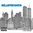 To The 5 Boroughs [2 LP]