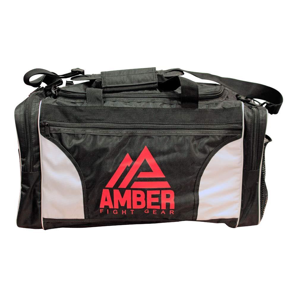 Bolsa de deporte Amber 5 bolsillos