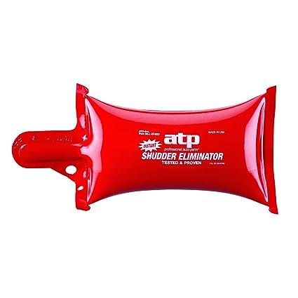 ATP AT-222 Automatic Transmission Instant Shudder Fix - 2 oz
