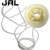 jrl Recoil Rotor de la cuerda polea &