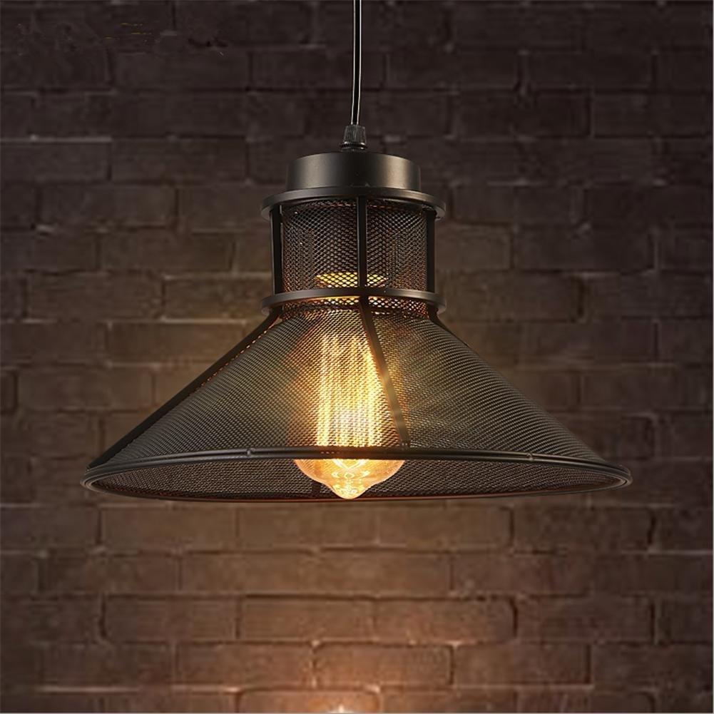 Lámparas De Arañ Iluminación Interior Dkz v8mNnwO0