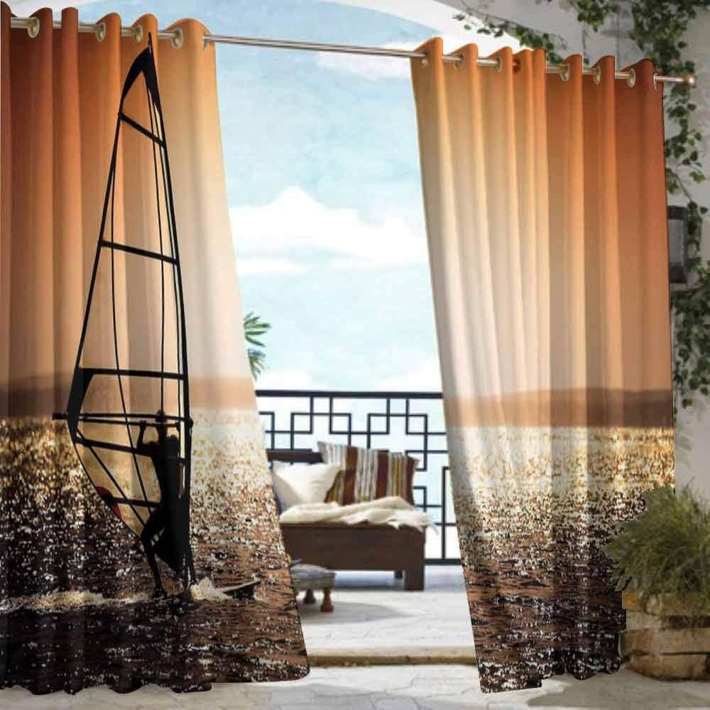 DILITECK - Cortinas para Interiores y Exteriores con diseño de ...