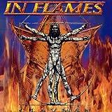 In Flames: Clayman (Audio CD)