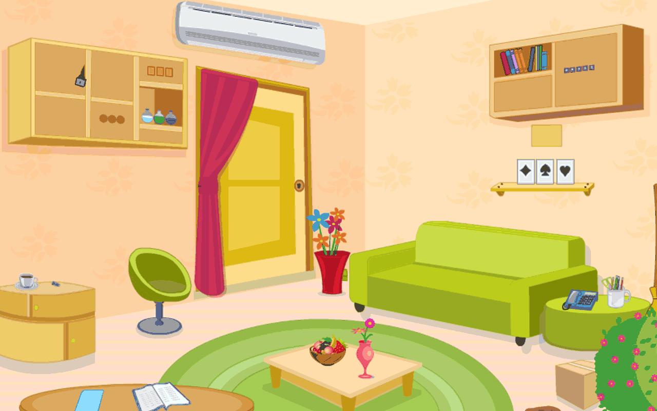 Checo Escape Rooms