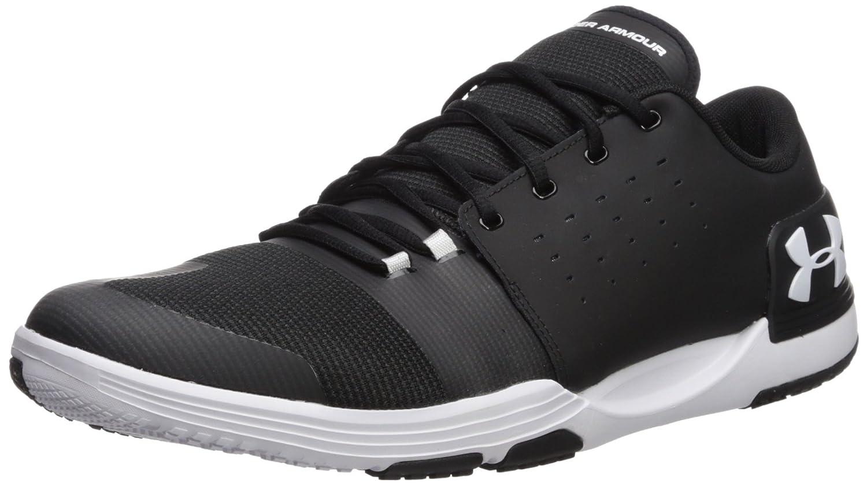 Under Armour Men's Limitless 3.0 Cross-Trainer Shoe, Under Armour Shoes