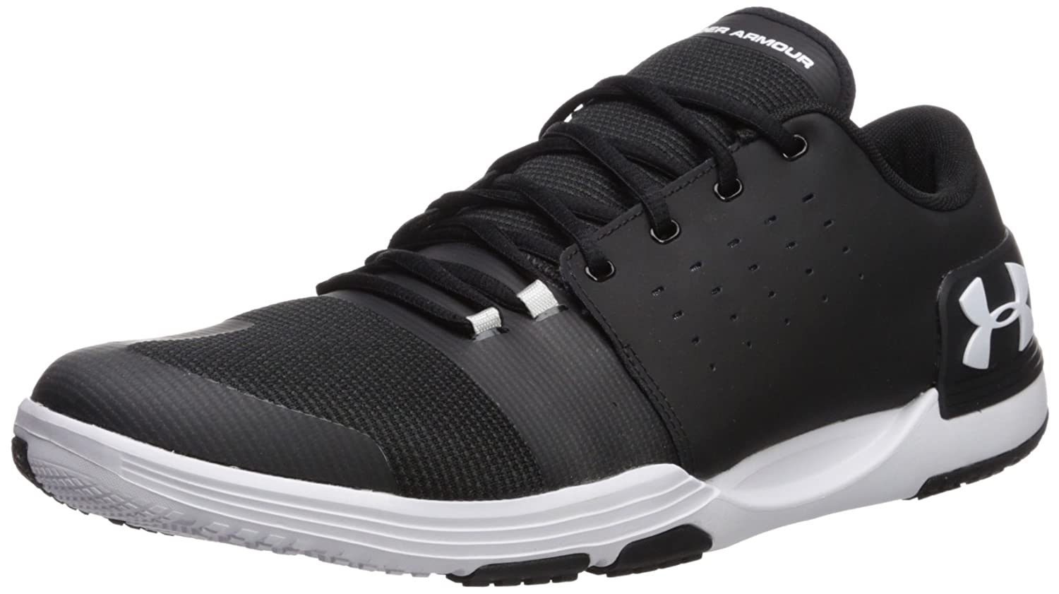 Under Armour Herren UA Limitless Tr 3.0 1295776-001 Hallenschuhe