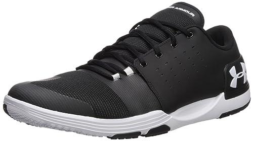 063edeba6eb Under Armour Mens Limitless 3 Sneaker: Under Armour: Amazon.ca ...
