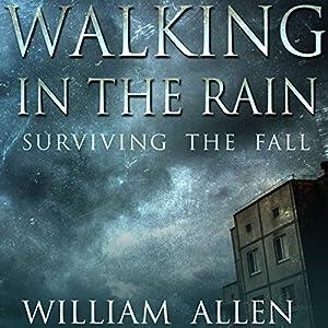 Walking in the Rain Audiobook