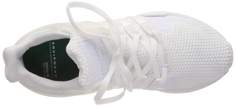 Adidas Damen Damen Damen EQT Support ADV W Gymnastikschuhe  e9f1e7
