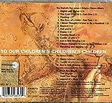 To Our Children's Children's Children